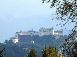Feste_Salzburg_2_